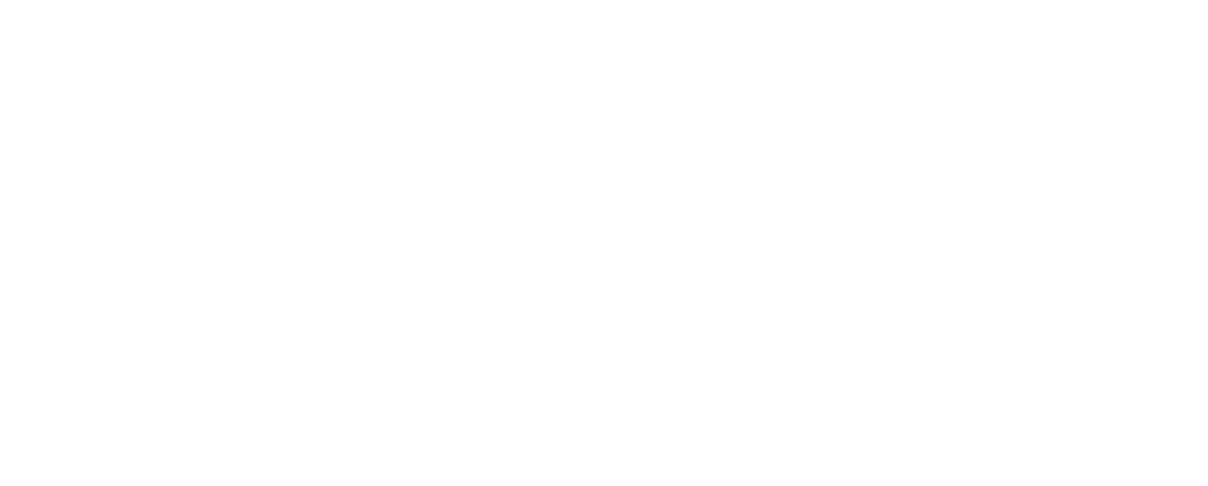 Association des Architectes en pratique privée