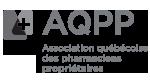 Association québécoise des pharmaciens propriétaires