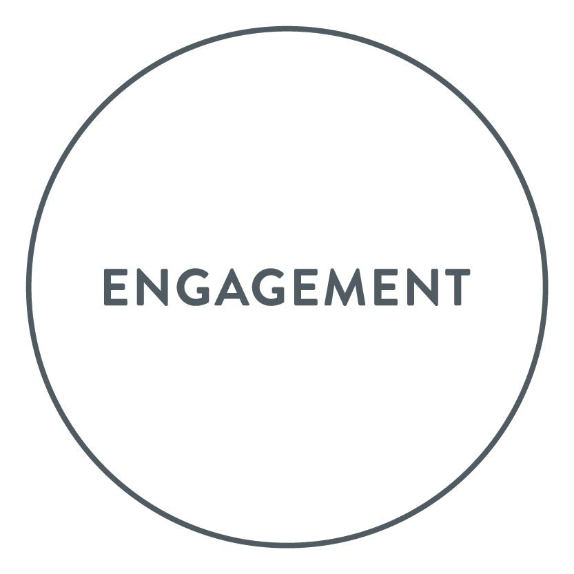 Image_4Valeurs_Engagement_FR