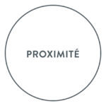 Image_4Valeurs_Proximite_FR
