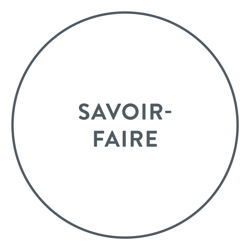 Image_4Valeurs_SavoirFaire_FR