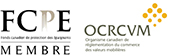 Logo_FCPE_FR