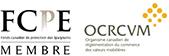 Logo_FCPE_OCRCVM_FR