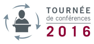 Picto_Tournee_Conference_2016_FR