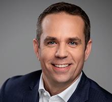 Sébastien Harvey, Conseiller en gestion de patrimoine / Wealth Management Advisor