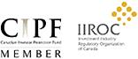 Logo_ENG_CIPF_IIROC