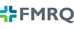 Logo_FMRQ_coul