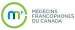 Logo_MFC_coul