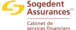 Logo_Sogedent_coul_FR