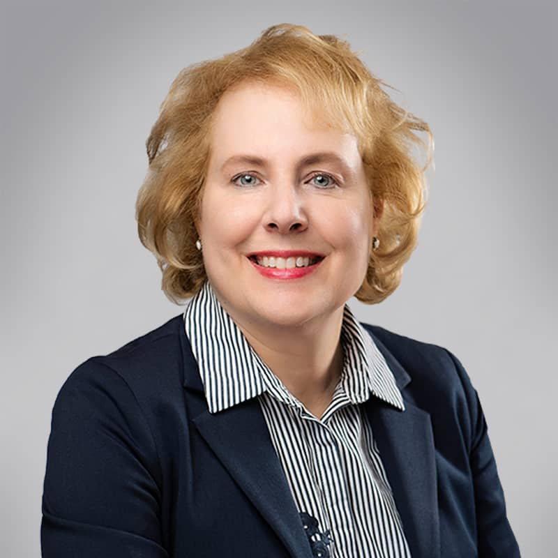 Nathalie B. Poisson