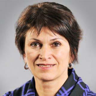 Renée Piette