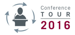 Picto_Conference_Tour_2016_AN