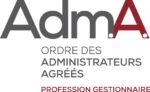 ADMA_Vertical_RVB_ProfessionGestionR_OK