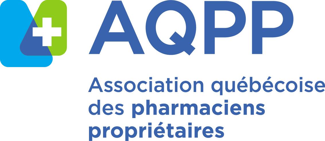 AQPP_2016