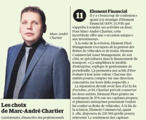 Dans_les_medias_Les_Affaires_Marc-Andre-Chartier_3_sept_2016