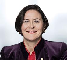 Diane Francoeur