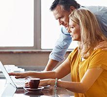 Zoom Finance Express: Investir en période de déconfinement : un pari risqué?