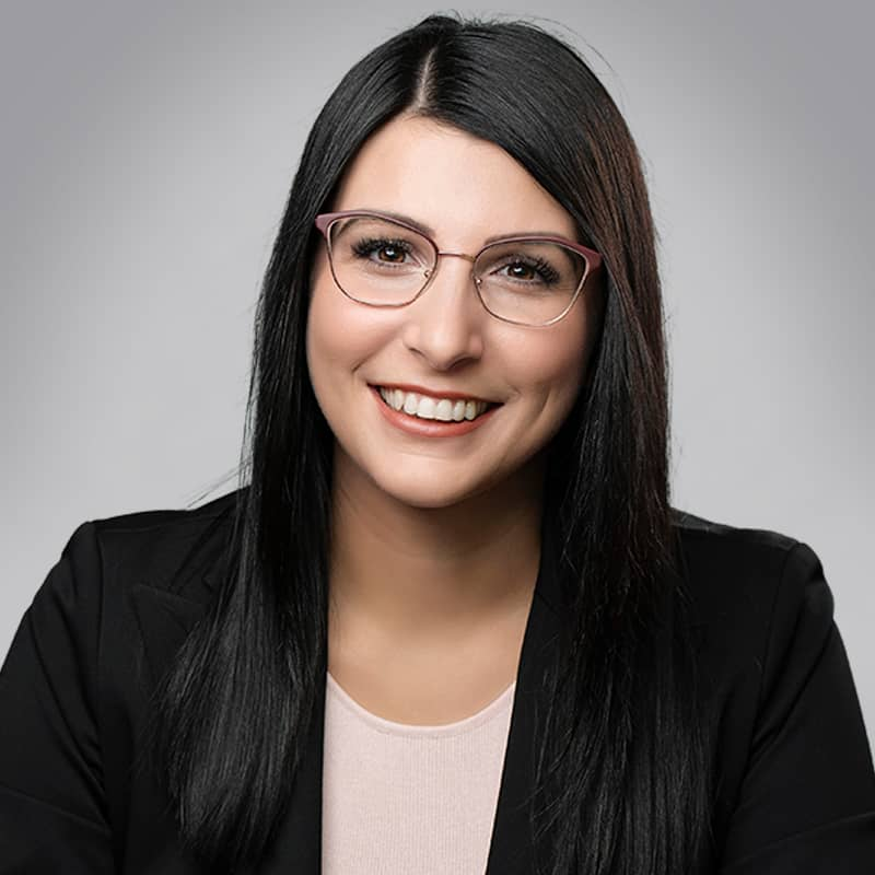 Émilie Beaudoin