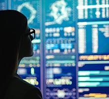 Comment trouver les meilleurs gestionnaires de portefeuille?