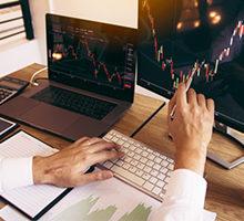 Zoom Finance Express : Les composantes du rendement supérieur d'un portefeuille