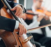 Image orchestre symphonique